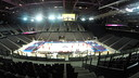 Park & Suites Arena in Montpelier, France hosts FC Barcelona this weekend. / PHOTO: FCB