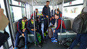 The players are heading for Paros. PHOTO: MIGUEL RUIZ-FCB.