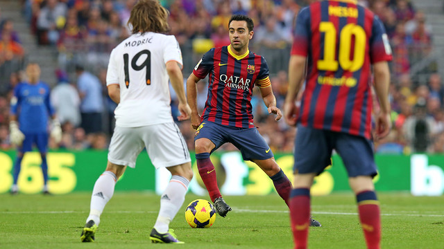Real Madrid and FC Barcelona form guide | FC Barcelona Tickets Online