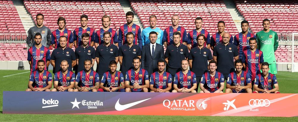 Hilo del FC Barcelona 2014-10-29_FOTO_PLANTILLA_09.v1414588010