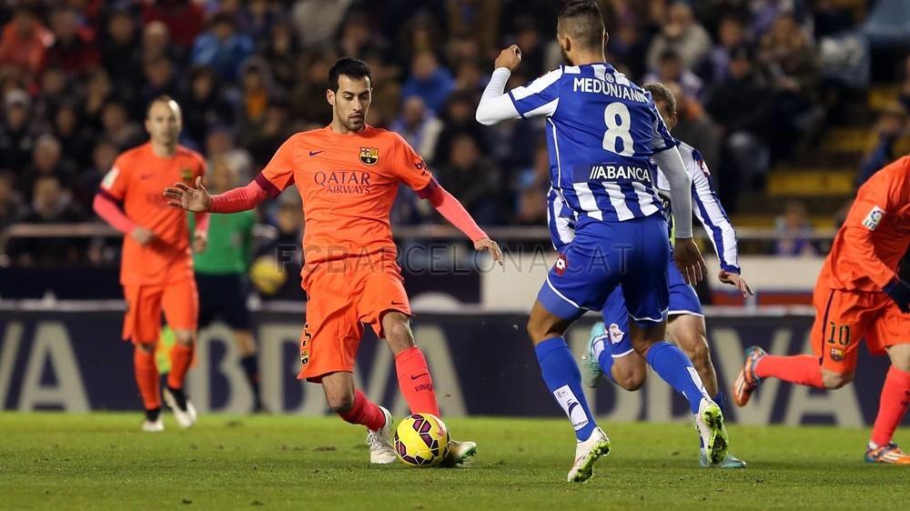 صور : مباراة ديبورتيفو لاكورونيا - برشلونة 0-4 ( 18-01-2015 )  2015-01-18_DEPOR-BARCELONA_03-Optimized.v1421609198