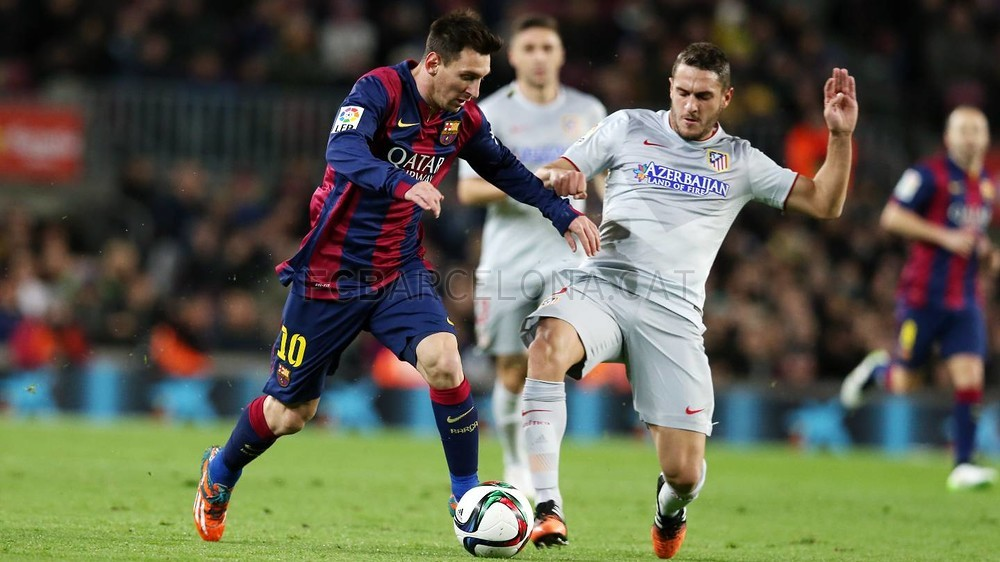 صور : مباراة برشلونة - أتليتيكو مدريد 1-0 ( 20-01-2015 )  Pic_2015-01-21_BARCELONA-ATLETICO_13-Optimized.v1421878423