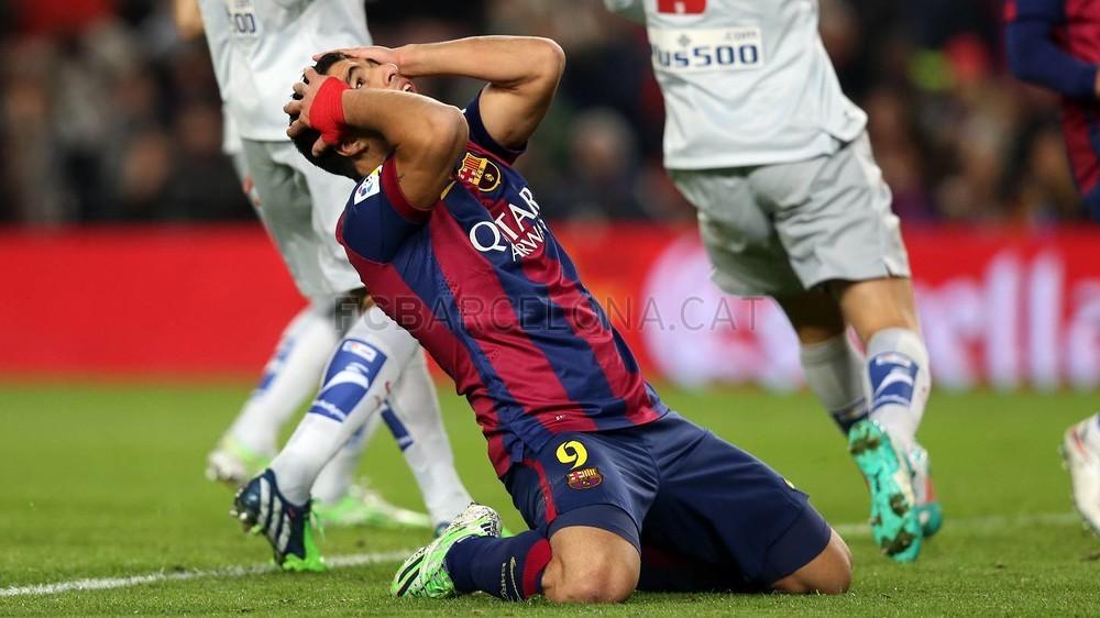 صور : مباراة برشلونة - أتليتيكو مدريد 1-0 ( 20-01-2015 )  Pic_2015-01-21_BARCELONA-ATLETICO_19-Optimized.v1421878435