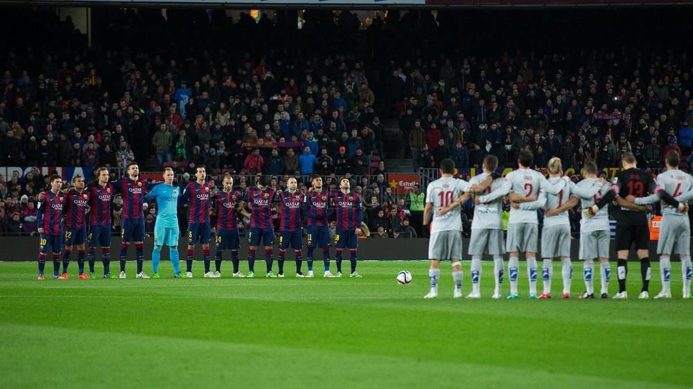 صور : مباراة برشلونة - أتليتيكو مدريد 1-0 ( 20-01-2015 )  Pic__GPF4432-Optimized.v1421879889