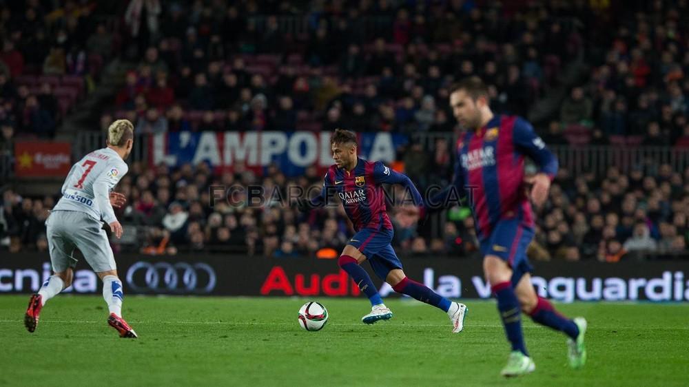 صور : مباراة برشلونة - أتليتيكو مدريد 1-0 ( 20-01-2015 )  Pic__GPF4671-Optimized.v1421879907
