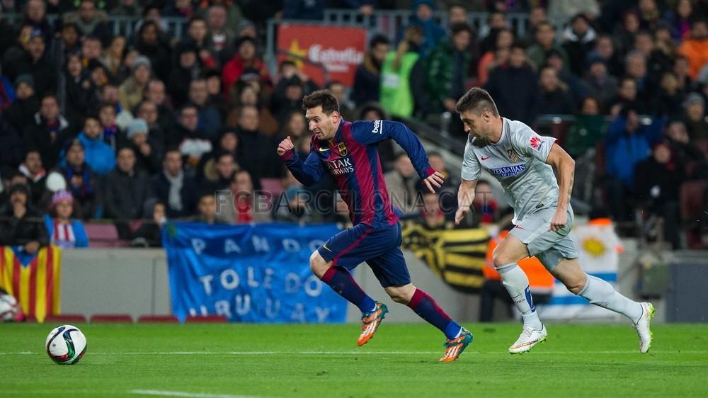 صور : مباراة برشلونة - أتليتيكو مدريد 1-0 ( 20-01-2015 )  Pic__GPF4681-Optimized.v1421879905