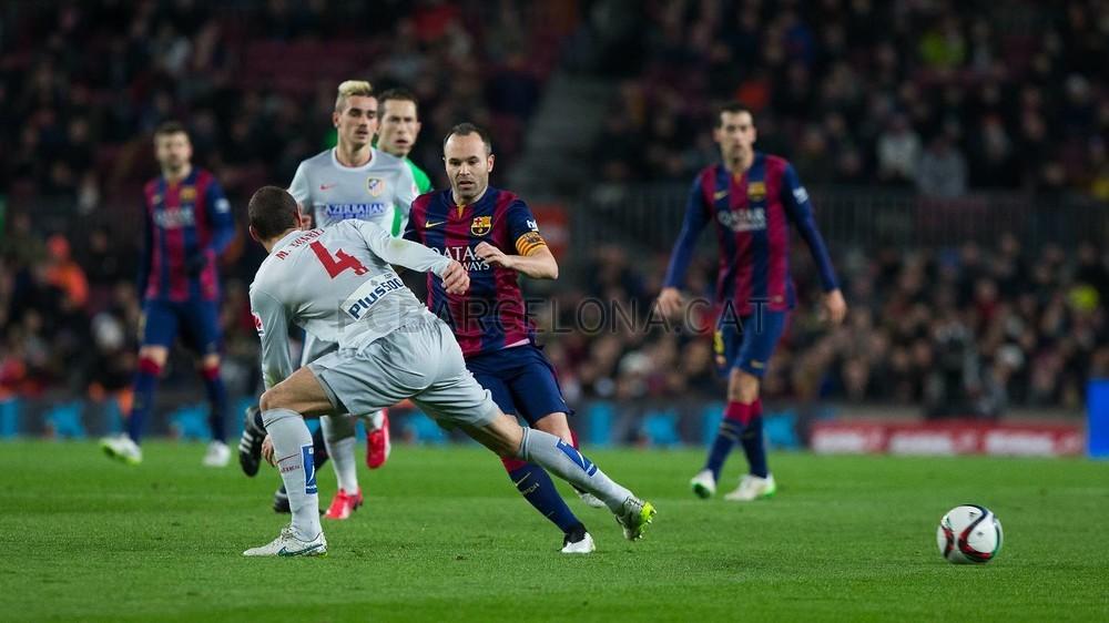 صور : مباراة برشلونة - أتليتيكو مدريد 1-0 ( 20-01-2015 )  Pic__GPF4616-Optimized.v1421879903