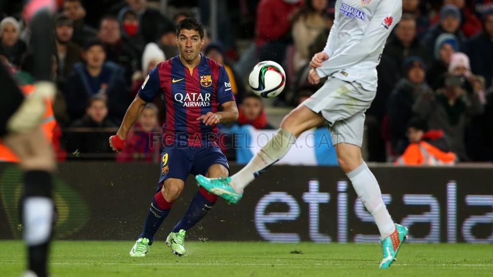 صور : مباراة برشلونة - أتليتيكو مدريد 1-0 ( 20-01-2015 )  Pic_2015-01-21_BARCELONA-ATLETICO_22-Optimized.v1421882577