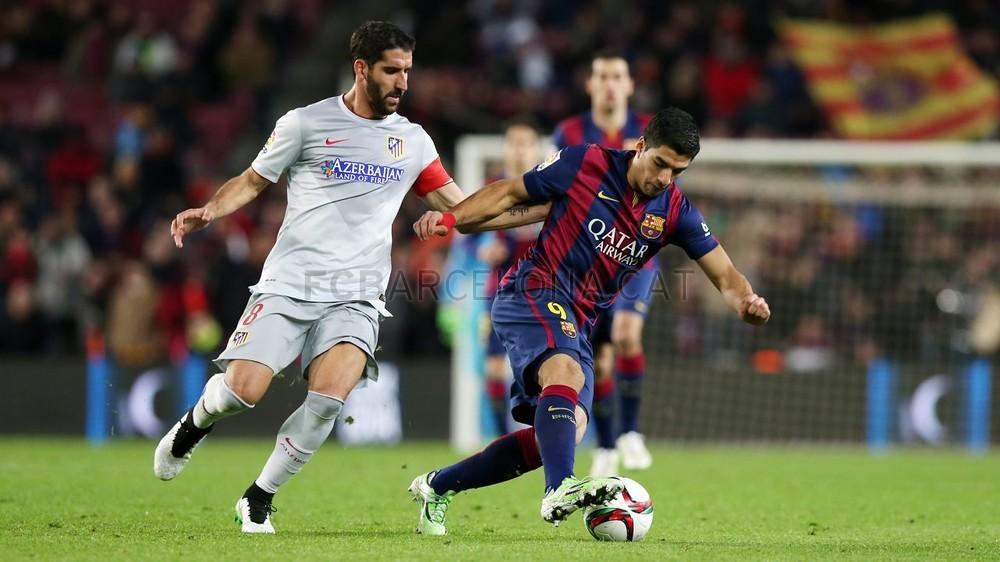 صور : مباراة برشلونة - أتليتيكو مدريد 1-0 ( 20-01-2015 )  Pic_2015-01-21_BARCELONA-ATLETICO_30-Optimized.v1421882590