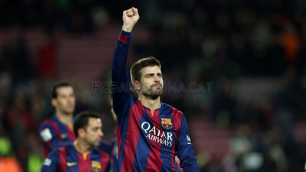 صور : مباراة برشلونة - أتليتيكو مدريد 1-0 ( 20-01-2015 )  Pic_2015-01-21_BARCELONA-ATLETICO_33-Optimized.v1421882597