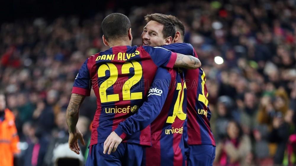 صور : مباراة برشلونة - أتليتيكو مدريد 1-0 ( 20-01-2015 )  Pic_2015-01-21_BARCELONA-ATLETICO_36-Optimized.v1421882599
