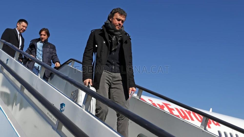 صور : أجواء رحلة برشلونة إلى مدريد استعدادا لأتلتيكو 2015-01-28_VIAJE_MADRID_55-Optimized.v1422448704