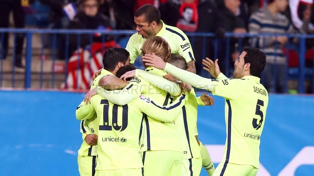 صور : مباراة أتليتيكو مدريد - برشلونة 2-3 ( 28-01-2015 )  2015-01-28_ATLETICO-BARCELONA_07-Optimized.v1422480219