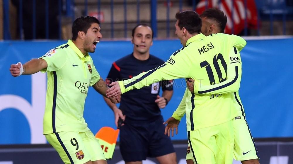 صور : مباراة أتليتيكو مدريد - برشلونة 2-3 ( 28-01-2015 )  2015-01-28_ATLETICO-BARCELONA_06-Optimized.v1422480216