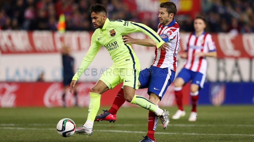 صور : مباراة أتليتيكو مدريد - برشلونة 2-3 ( 28-01-2015 )  2015-01-28_ATLETICO-BARCELONA_08-Optimized.v1422480220