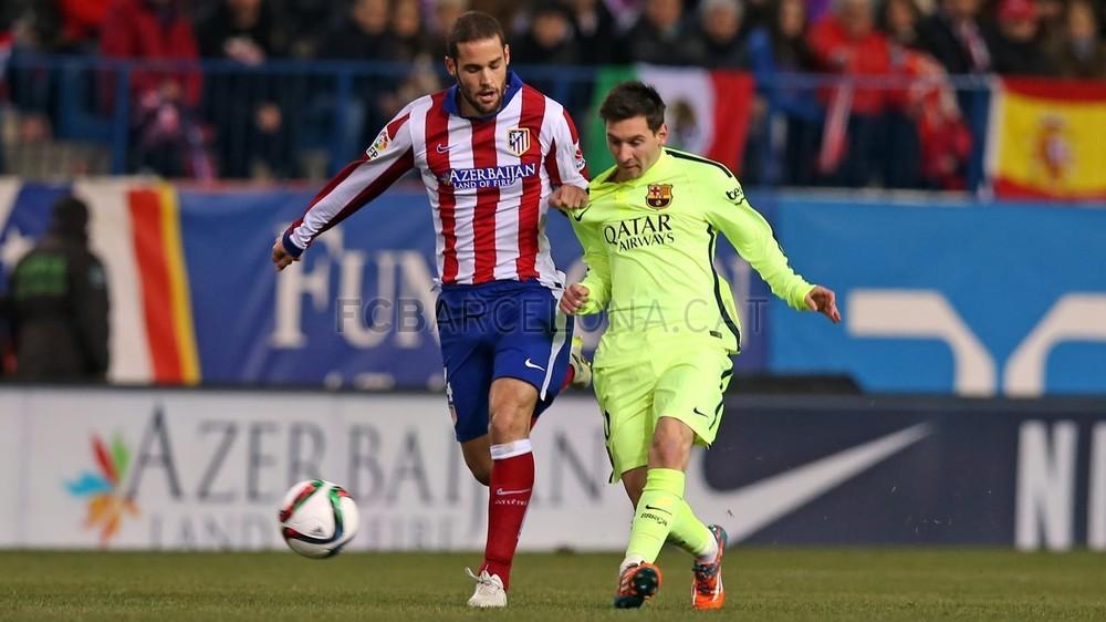 صور : مباراة أتليتيكو مدريد - برشلونة 2-3 ( 28-01-2015 )  2015-01-28_ATLETICO-BARCELONA_09-Optimized.v1422480222