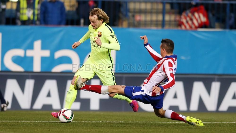صور : مباراة أتليتيكو مدريد - برشلونة 2-3 ( 28-01-2015 )  2015-01-28_ATLETICO-BARCELONA_12-Optimized.v1422480229