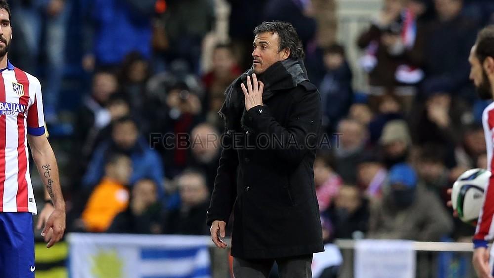 صور : مباراة أتليتيكو مدريد - برشلونة 2-3 ( 28-01-2015 )  2015-01-28_ATLETICO-BARCELONA_20-Optimized.v1422480245