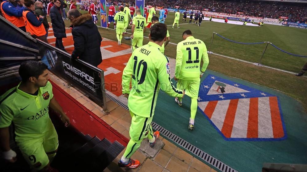 صور : مباراة أتليتيكو مدريد - برشلونة 2-3 ( 28-01-2015 )  Pic_2015-01-28_OTRO_ATLETICO-BARCELONA_13-Optimized.v1422550584