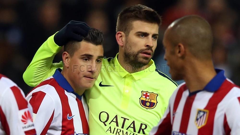 صور : مباراة أتليتيكو مدريد - برشلونة 2-3 ( 28-01-2015 )  Pic_2015-01-28_OTRO_ATLETICO-BARCELONA_15-Optimized.v1422550588