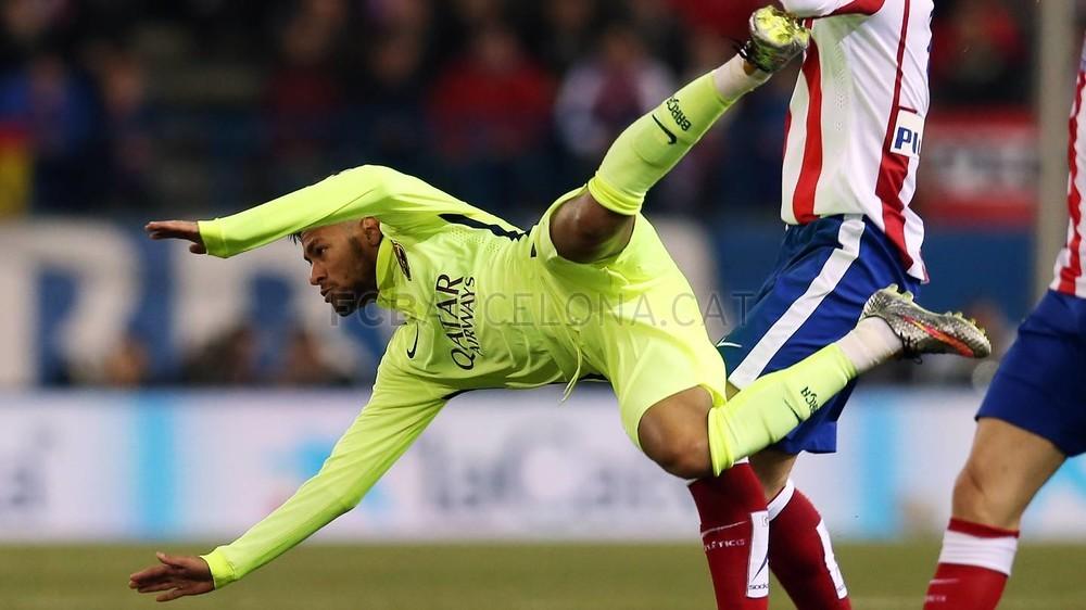 صور : مباراة أتليتيكو مدريد - برشلونة 2-3 ( 28-01-2015 )  Pic_2015-01-28_OTRO_ATLETICO-BARCELONA_16-Optimized.v1422550590