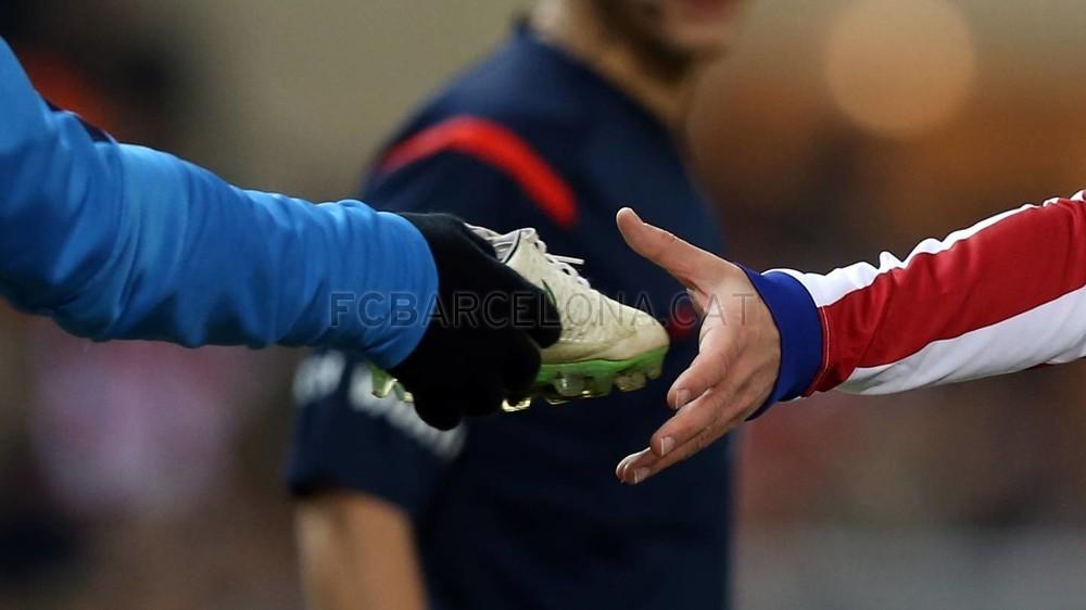 صور : مباراة أتليتيكو مدريد - برشلونة 2-3 ( 28-01-2015 )  Pic_2015-01-28_OTRO_ATLETICO-BARCELONA_20-Optimized.v1422550599
