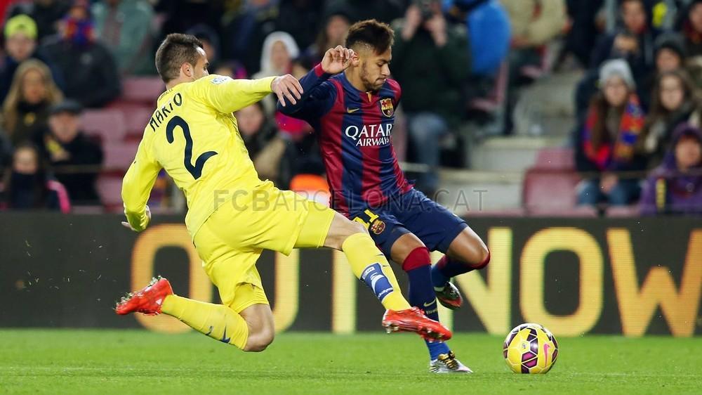 صور : مباراة برشلونة - فياريال 3-2 ( 01-02-2015 ) Pic_2015-02-01_BARCELONA-VILLARREAL_24-Optimized.v1422825066