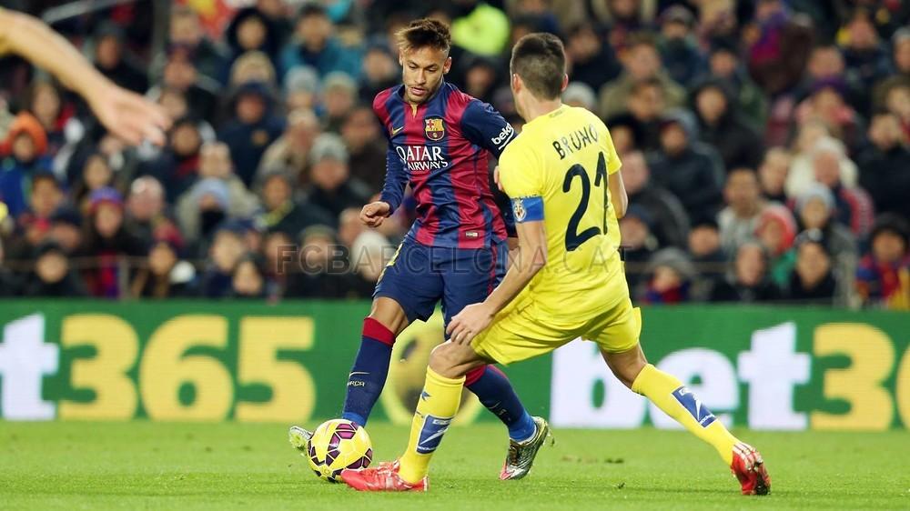 صور : مباراة برشلونة - فياريال 3-2 ( 01-02-2015 ) Pic_2015-02-01_BARCELONA-VILLARREAL_22-Optimized.v1422825063