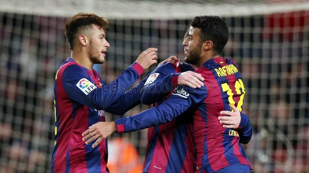 صور : مباراة برشلونة - فياريال 3-2 ( 01-02-2015 ) Pic_2015-02-01_BARCELONA-VILLARREAL_30-Optimized.v1422825079