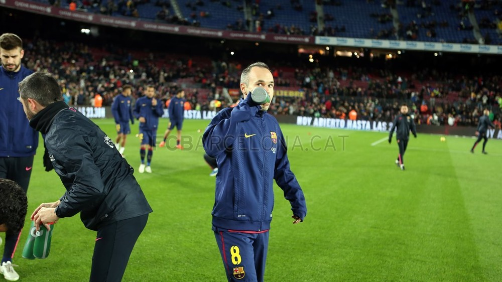 صور : مباراة برشلونة - فياريال 3-2 ( 01-02-2015 ) Pic_2015-02-01_OTRO_BARCELONA-VILLARREAL_02-Optimized.v1422900363