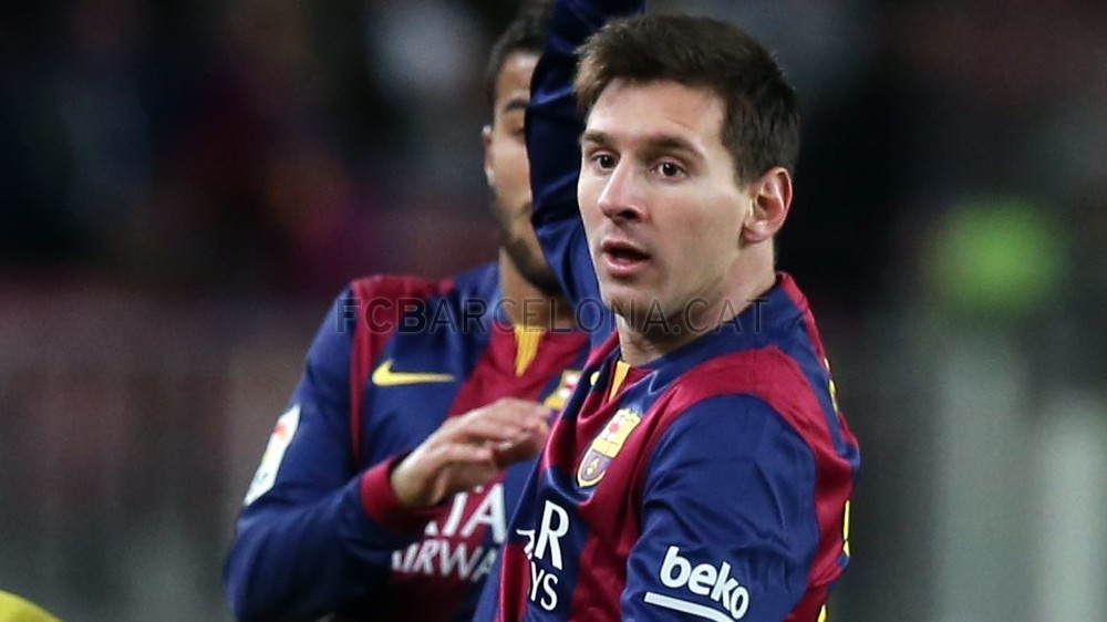 صور : مباراة برشلونة - فياريال 3-2 ( 01-02-2015 ) Pic_2015-02-01_OTRO_BARCELONA-VILLARREAL_10-Optimized.v1422900385