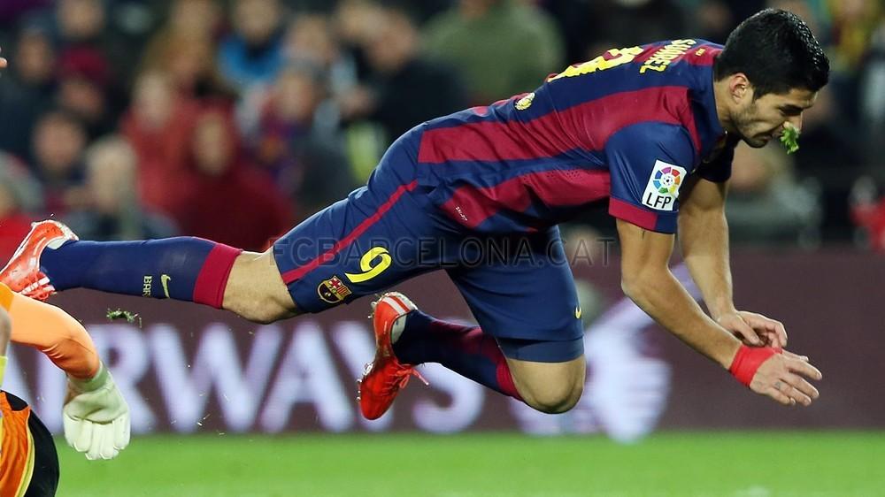 صور : مباراة برشلونة - فياريال 3-2 ( 01-02-2015 ) Pic_2015-02-01_OTRO_BARCELONA-VILLARREAL_15-Optimized.v1422900397