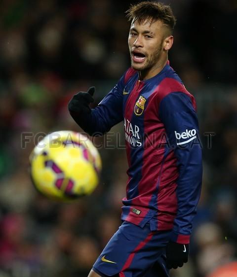 صور : مباراة برشلونة - فياريال 3-2 ( 01-02-2015 ) Pic_2015-02-01_OTRO_BARCELONA-VILLARREAL_22-Optimized.v1422900413