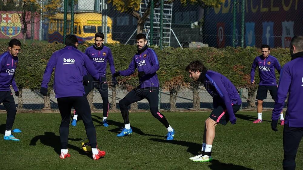 صور : برشلونة يواصل استعداداته لمواجهة اتليتك بلباو 2015-02-06_ENTRENO_17-Optimized.v1423231236