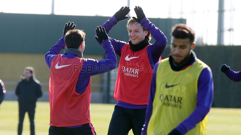 صور : برشلونة يواصل استعداداته لمواجهة اتليتك بلباو 2015-02-06_ENTRENO_50-Optimized.v1423231281