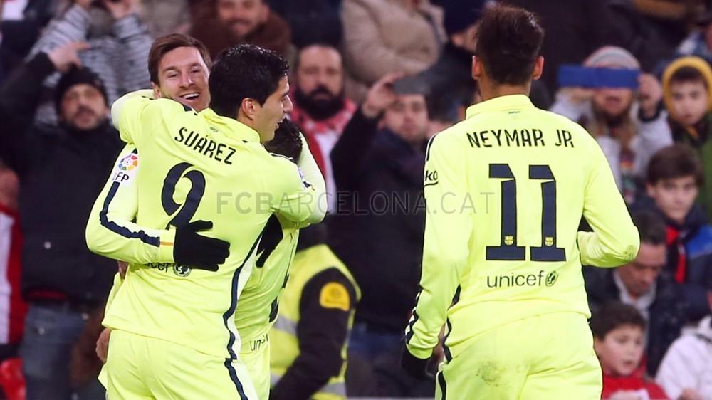 صور : مباراة أتليتيكو بلباو - برشلونة  2-5 ( 08-02-2015 ) 2015-02-08_ATHLETIC-BARCELONA_10-Optimized.v1423429601
