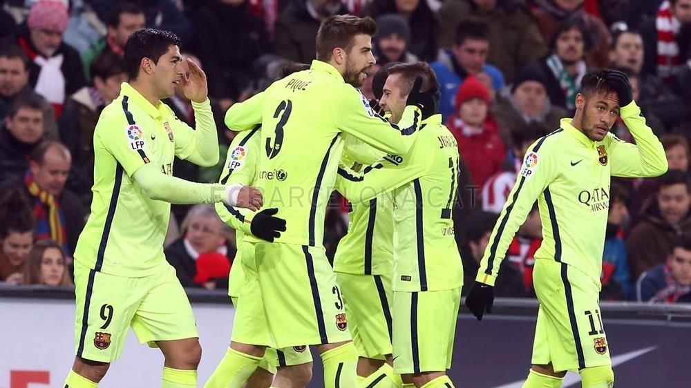 صور : مباراة أتليتيكو بلباو - برشلونة  2-5 ( 08-02-2015 ) 2015-02-08_ATHLETIC-BARCELONA_11-Optimized.v1423429603