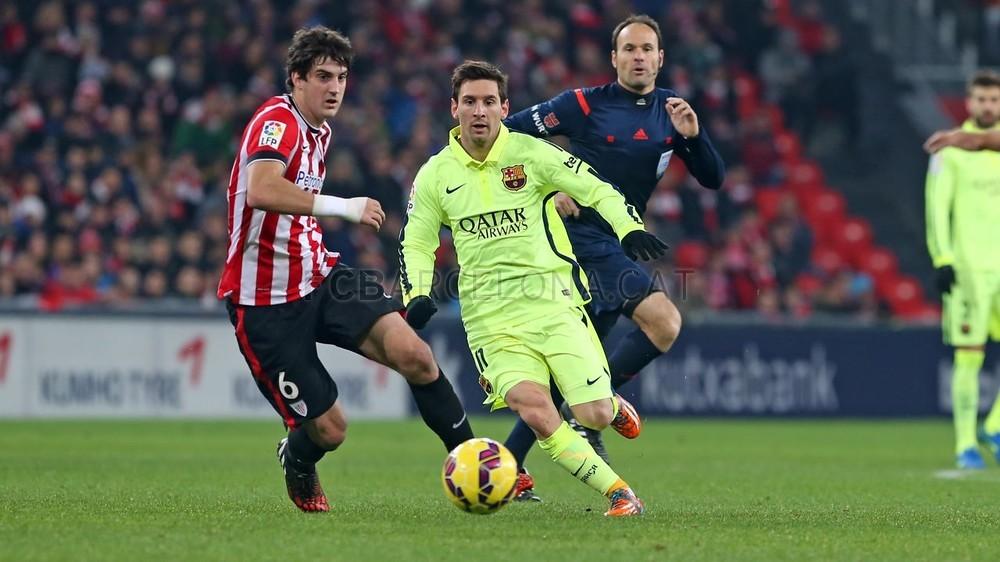 صور : مباراة أتليتيكو بلباو - برشلونة  2-5 ( 08-02-2015 ) 2015-02-08_ATHLETIC-BARCELONA_19-Optimized.v1423429619