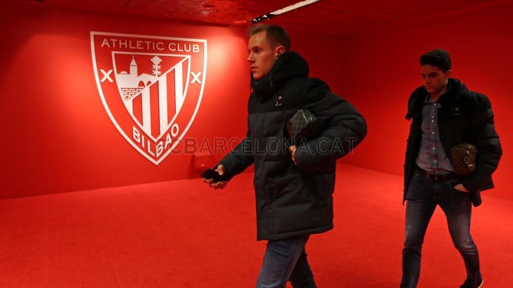 صور : مباراة أتليتيكو بلباو - برشلونة  2-5 ( 08-02-2015 ) Pic_2015-02-08_OTRO_ATHLETIC-BARCELONA_01-Optimized.v1423502872