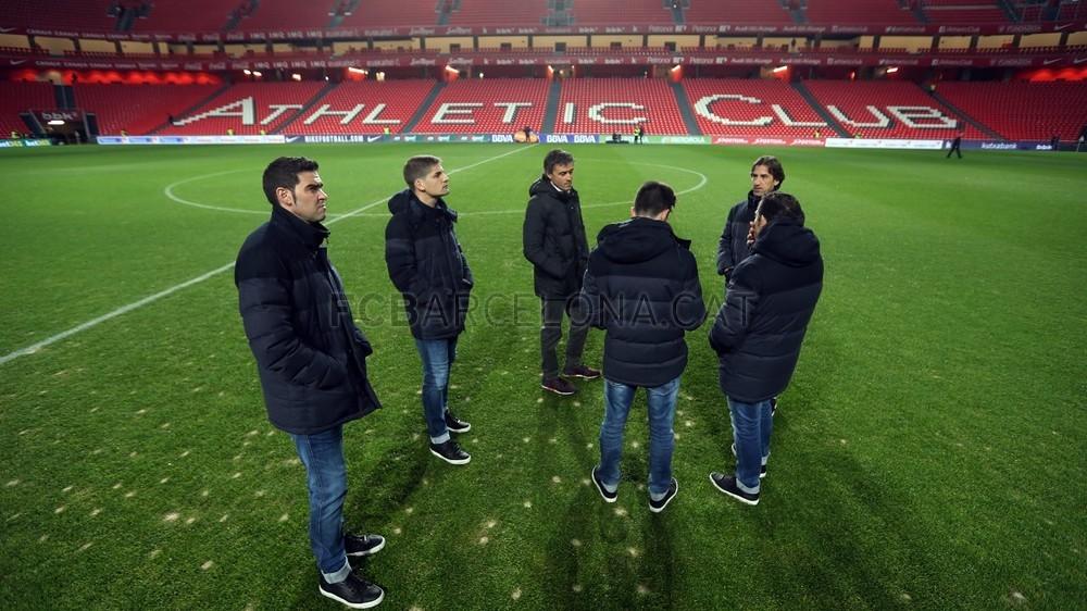 صور : مباراة أتليتيكو بلباو - برشلونة  2-5 ( 08-02-2015 ) Pic_2015-02-08_OTRO_ATHLETIC-BARCELONA_04-Optimized.v1423502879