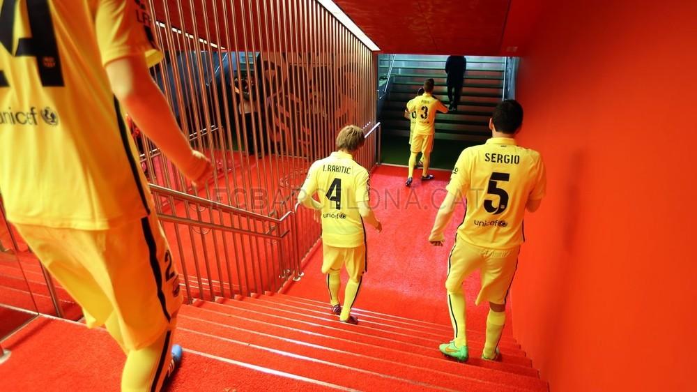 صور : مباراة أتليتيكو بلباو - برشلونة  2-5 ( 08-02-2015 ) Pic_2015-02-08_OTRO_ATHLETIC-BARCELONA_05-Optimized.v1423502882