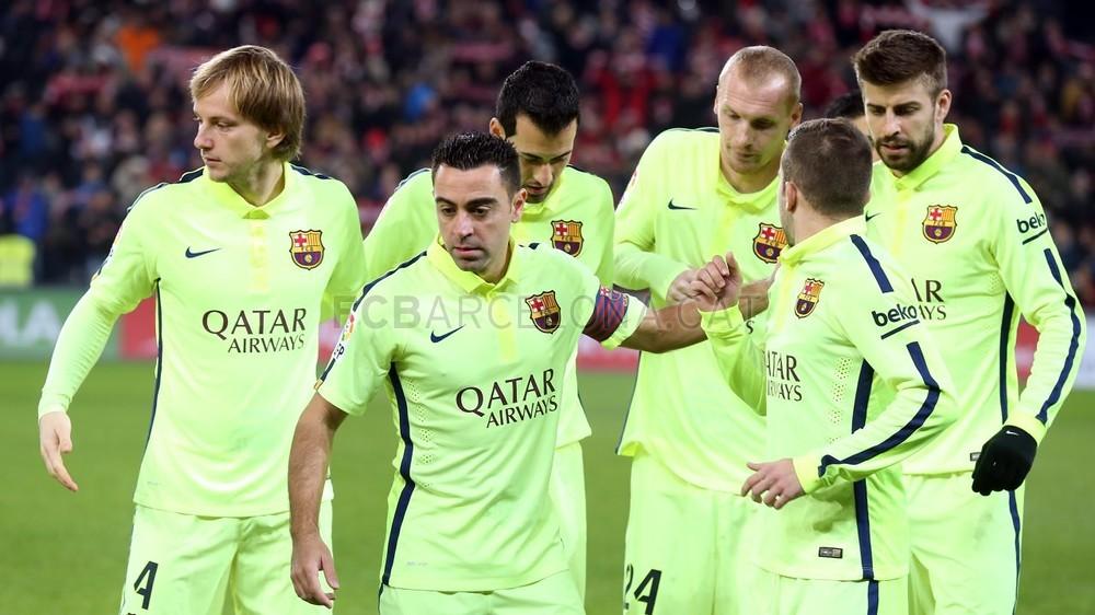 صور : مباراة أتليتيكو بلباو - برشلونة  2-5 ( 08-02-2015 ) Pic_2015-02-08_OTRO_ATHLETIC-BARCELONA_08-Optimized.v1423502891