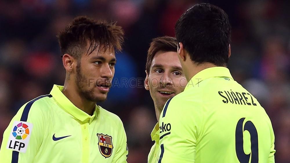 صور : مباراة أتليتيكو بلباو - برشلونة  2-5 ( 08-02-2015 ) Pic_2015-02-08_OTRO_ATHLETIC-BARCELONA_16-Optimized.v1423502907