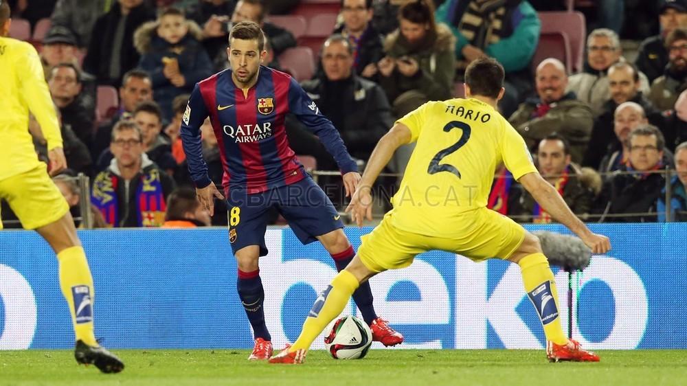 صور : مباراة برشلونة - فياريال 3-1 ( 11-02-2015 ) Pic_2015-02-11_BARCELONA-VILLARREAL_21-Optimized.v1423686194