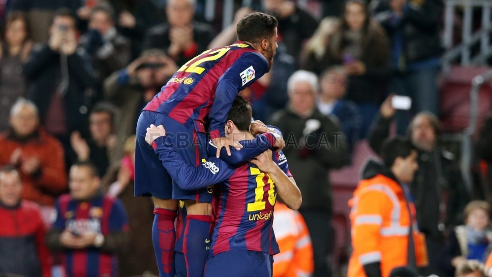 صور : مباراة برشلونة - فياريال 3-1 ( 11-02-2015 ) Pic_2015-02-11_BARCELONA-VILLARREAL_32-Optimized.v1423686222