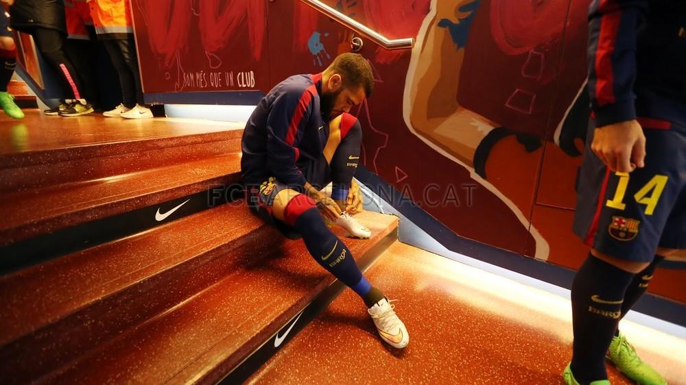 صور : مباراة برشلونة - فياريال 3-1 ( 11-02-2015 ) Pic_2015-02-11_OTRO_BARCELONA-VILLARREAL_08-Optimized.v1423762299