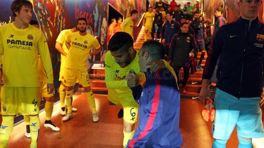 صور : مباراة برشلونة - فياريال 3-1 ( 11-02-2015 ) Pic_2015-02-11_OTRO_BARCELONA-VILLARREAL_09-Optimized.v1423762301