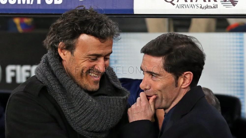 صور : مباراة برشلونة - فياريال 3-1 ( 11-02-2015 ) Pic_2015-02-11_OTRO_BARCELONA-VILLARREAL_10-Optimized.v1423762303