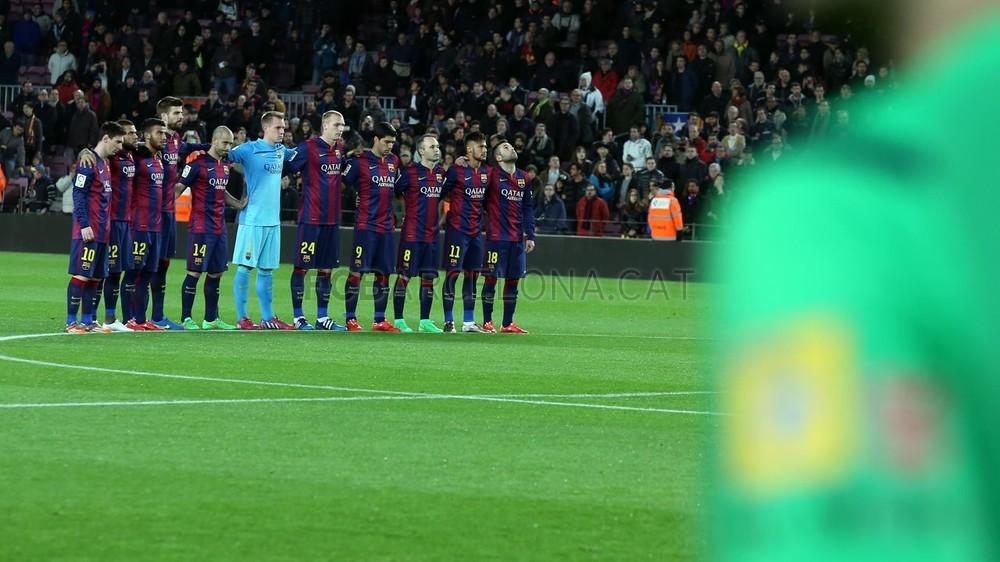 صور : مباراة برشلونة - فياريال 3-1 ( 11-02-2015 ) Pic_2015-02-11_OTRO_BARCELONA-VILLARREAL_11-Optimized.v1423762305