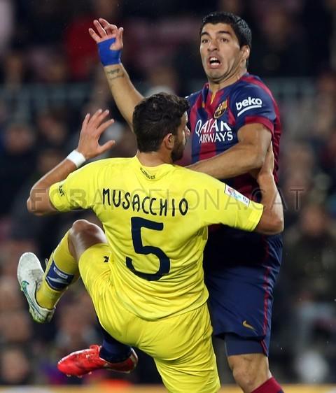 صور : مباراة برشلونة - فياريال 3-1 ( 11-02-2015 ) Pic_2015-02-11_OTRO_BARCELONA-VILLARREAL_14-Optimized.v1423762311